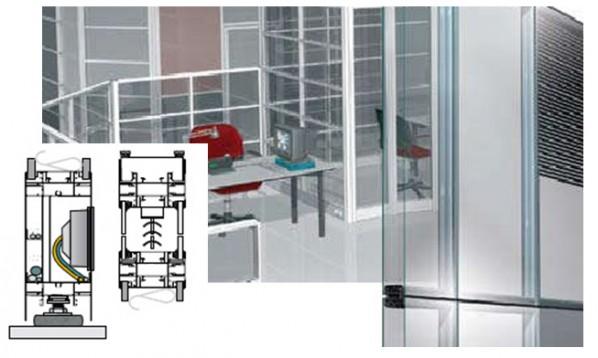 alumil_p100_office