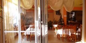 Ресторант Прослав