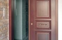 vhodni_vrati_9 (1)